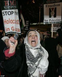 muslim_jew_haters