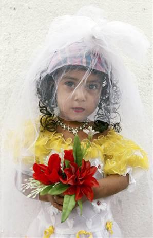 afghan-bride1