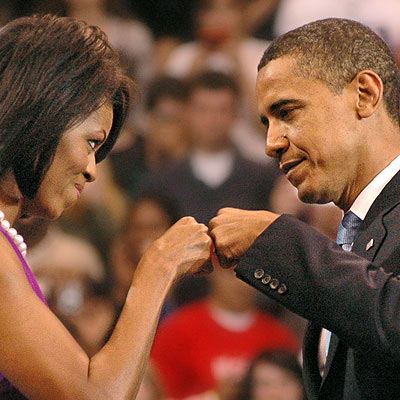 obama-fist-bump1