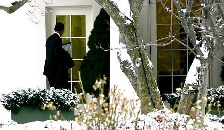 obama_door
