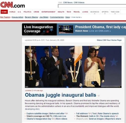 obamas-juggle-inaugural-balls