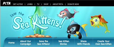 sea-kittens2