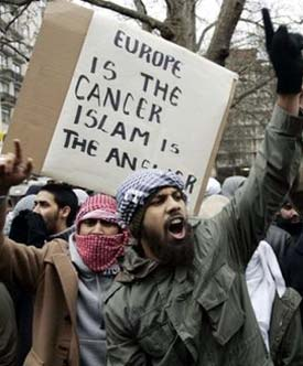 islameurope1