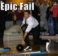 obama-bowling-epic-fail