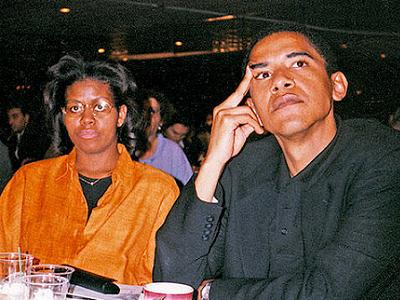 obama_wife_edward_said