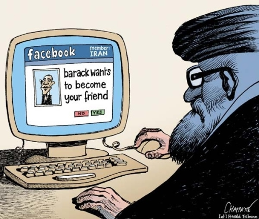 iran-on-facebook