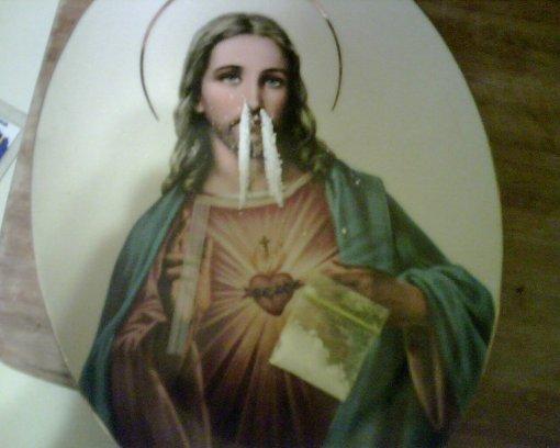 ny-craze-coke-jesus